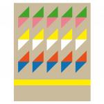 crayon-hat-color02