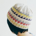 crayon-hat1