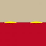 wild-tulip-color05
