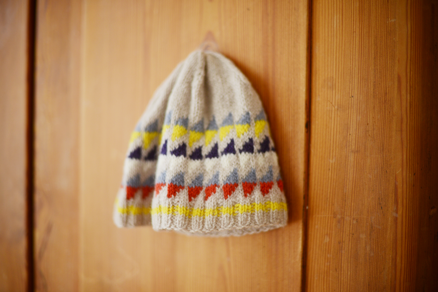 crayon-hat-finish-object2