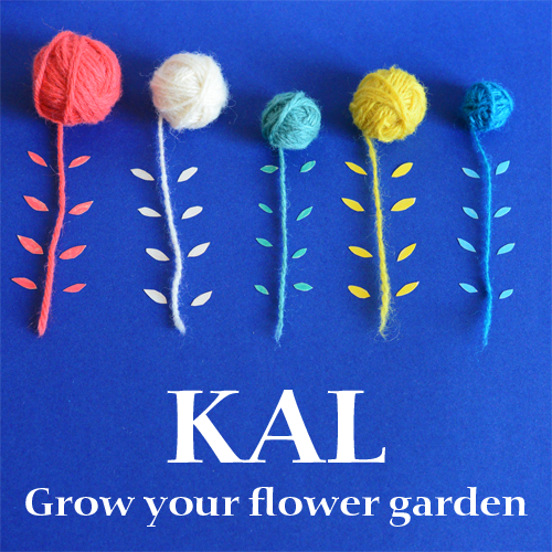 kal-grow-your-flower-garden-gif-pic2