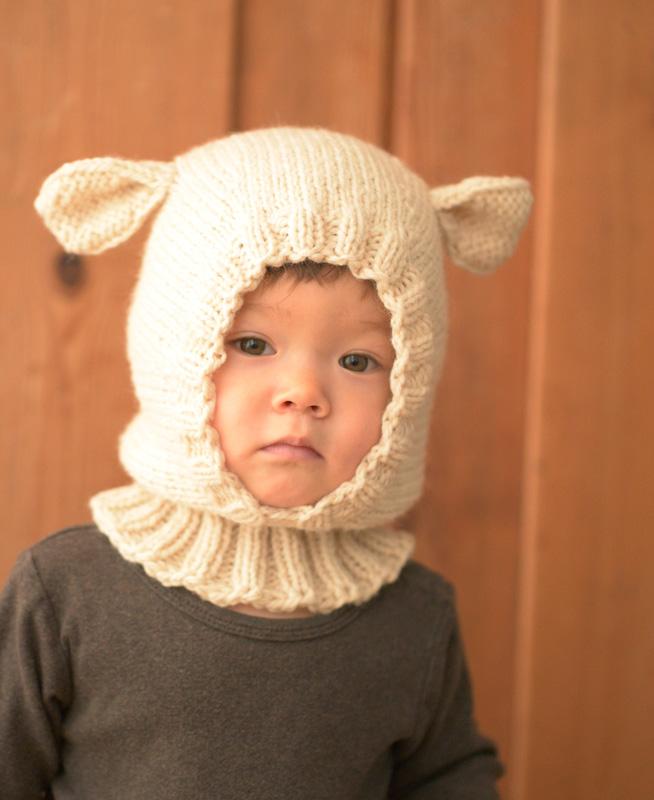 My little lamb, size 1Y